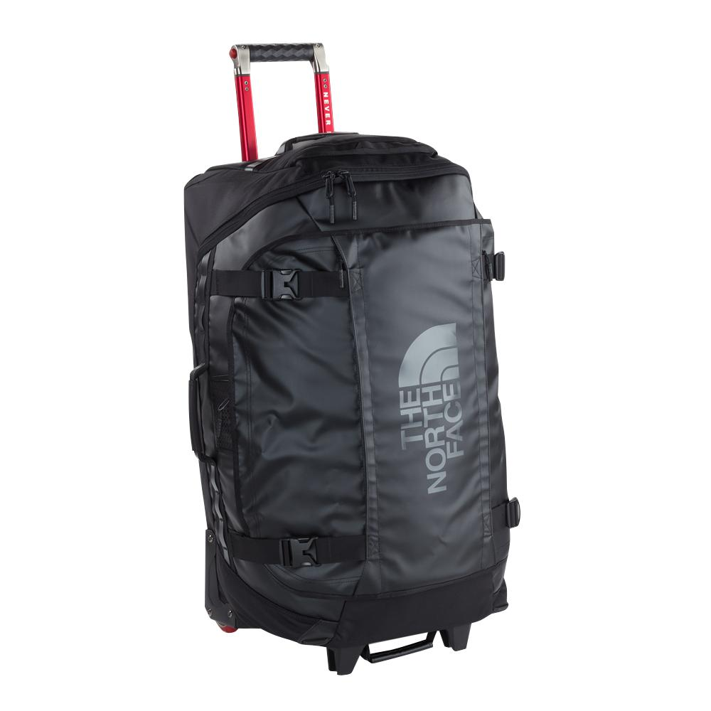 the north face rolling thunder 30 duffel bag peter glenn. Black Bedroom Furniture Sets. Home Design Ideas