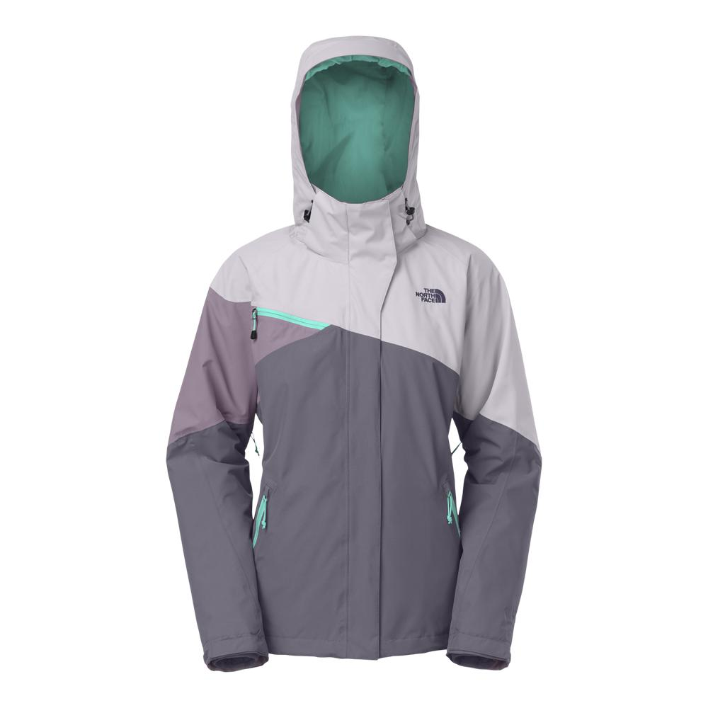 Womens north face triclimate jacket sale