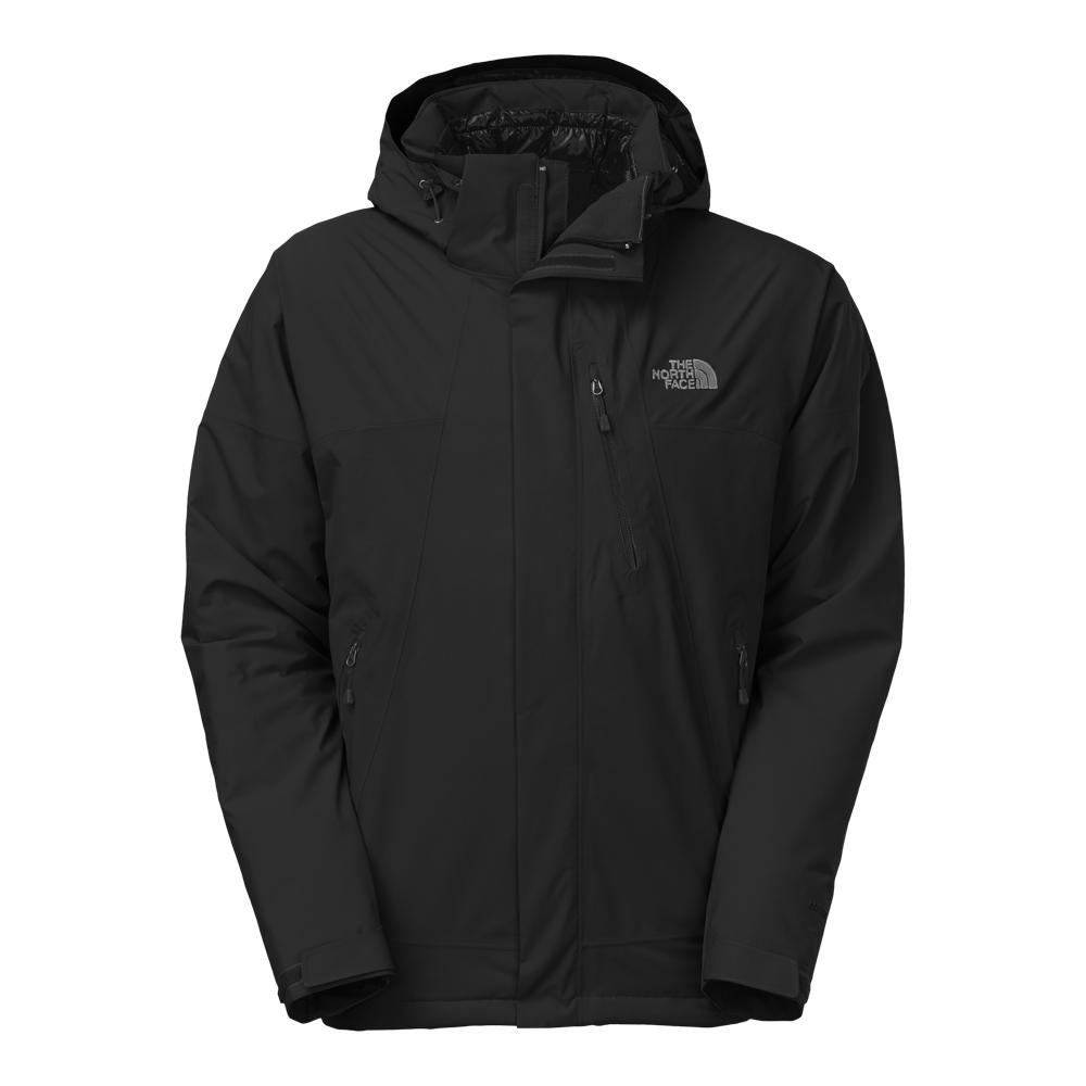 The North Face Plasma Thermoball Insulated Ski Jacket (Men's