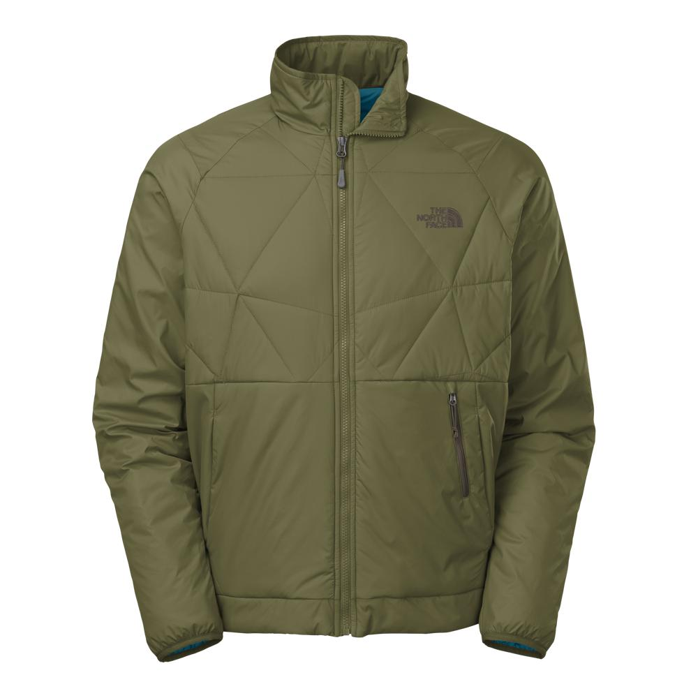 6ccb61ec6 where can i buy north face army green jacket f2a94 f3eef