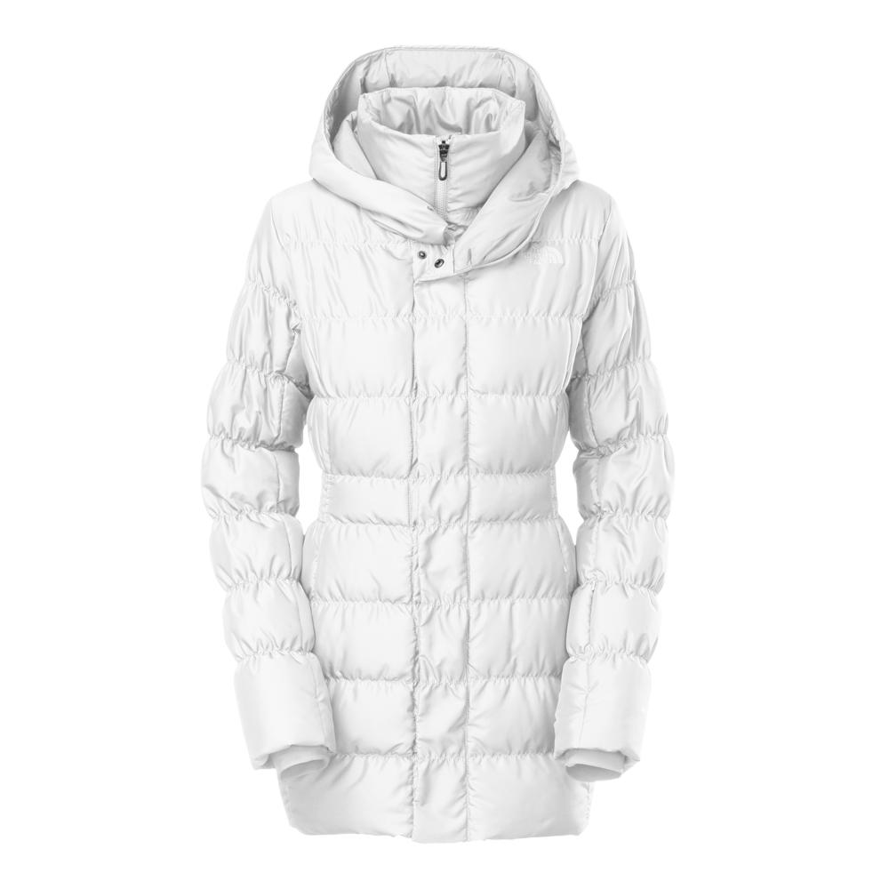 cf42a1783 The North Face Emma Down Ski Jacket (Women's) | Peter Glenn