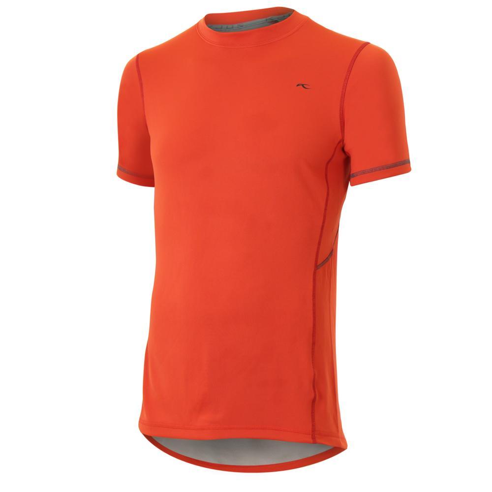 KJUS Tracker Short Sleeve Tee (Men's) -