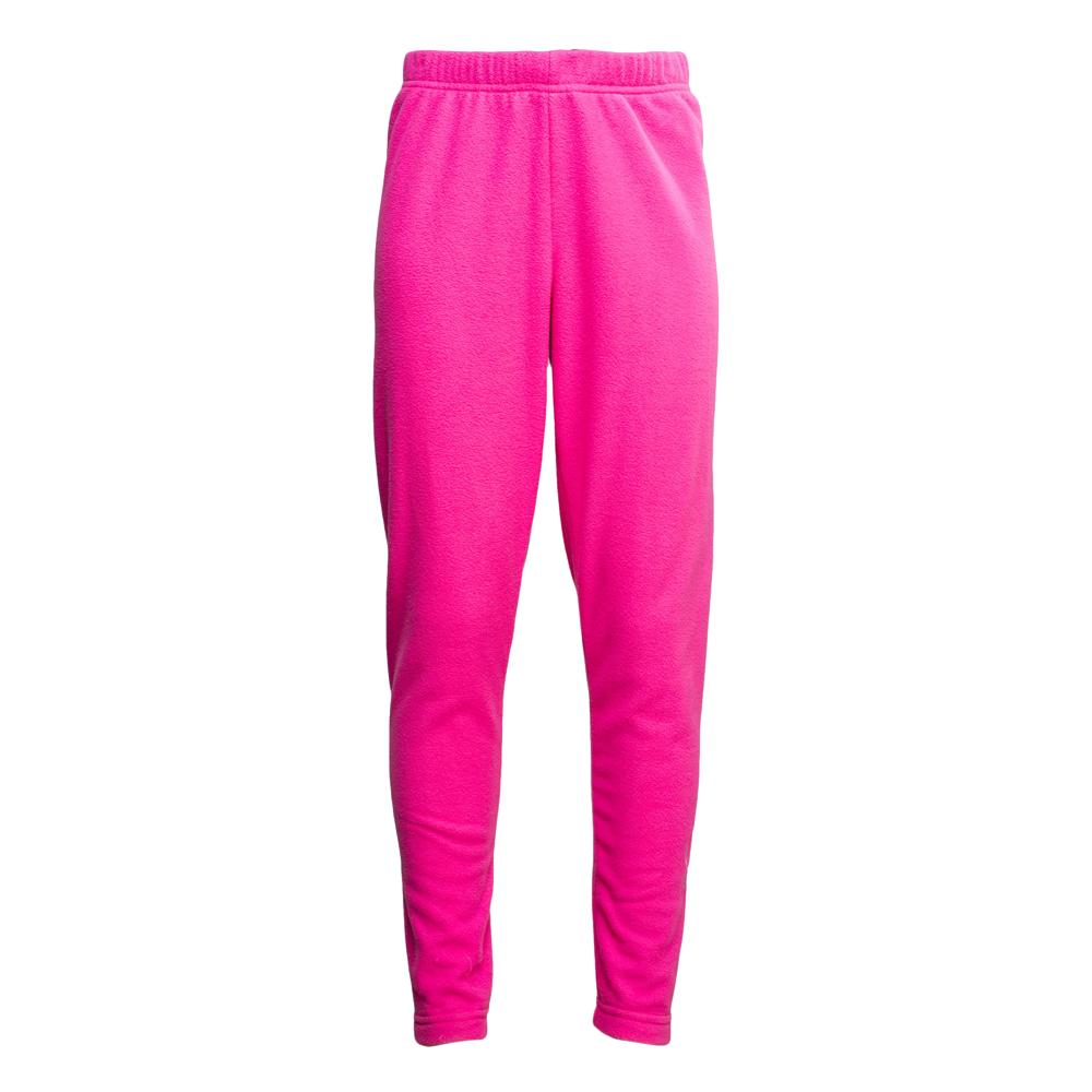 Spyder Momentum Fleece Pant (Girls') - Girlfriend