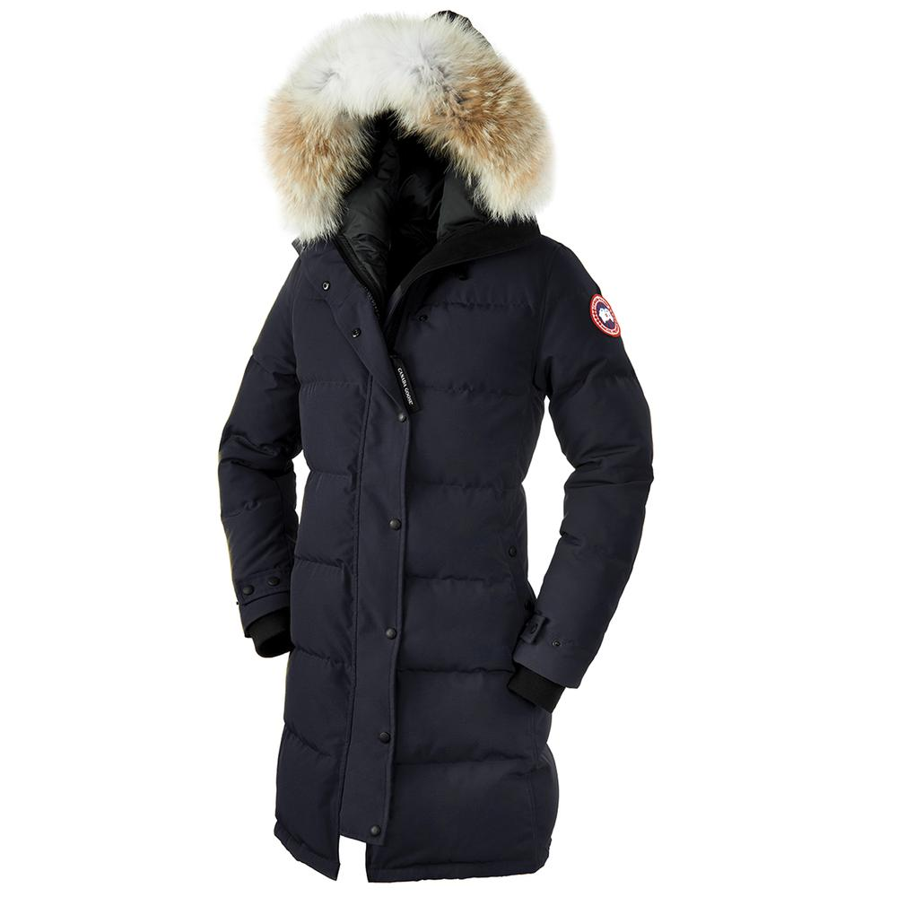 canada goose kensington parka review from peter glenn
