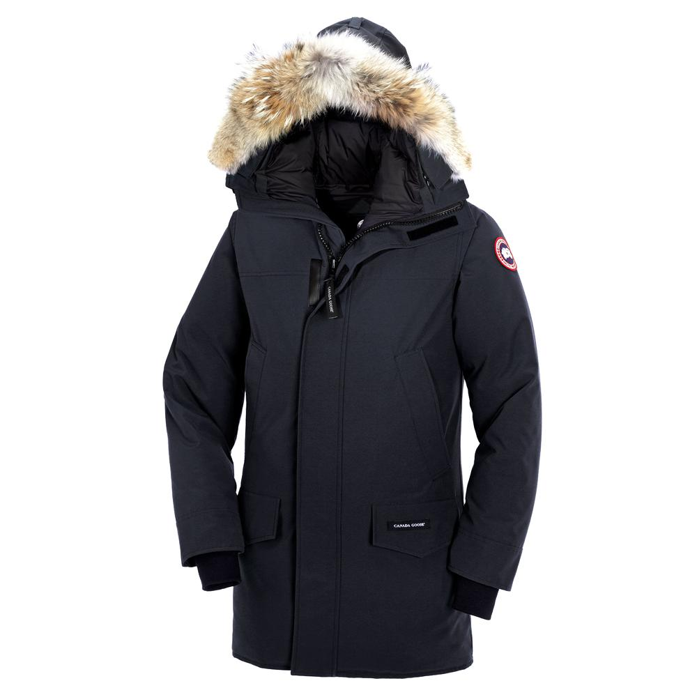 Canada Goose langford parka online authentic - Canada Goose Jackets | Peter Glenn