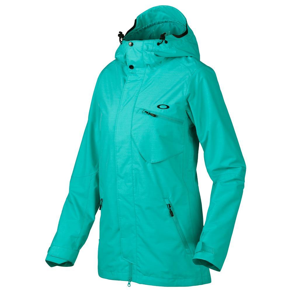 814f7fa4a3 Oakley Womens Ski Jackets « Heritage Malta