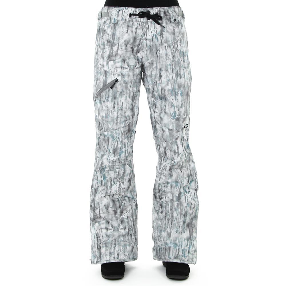 Oakley Womens Snow Pants