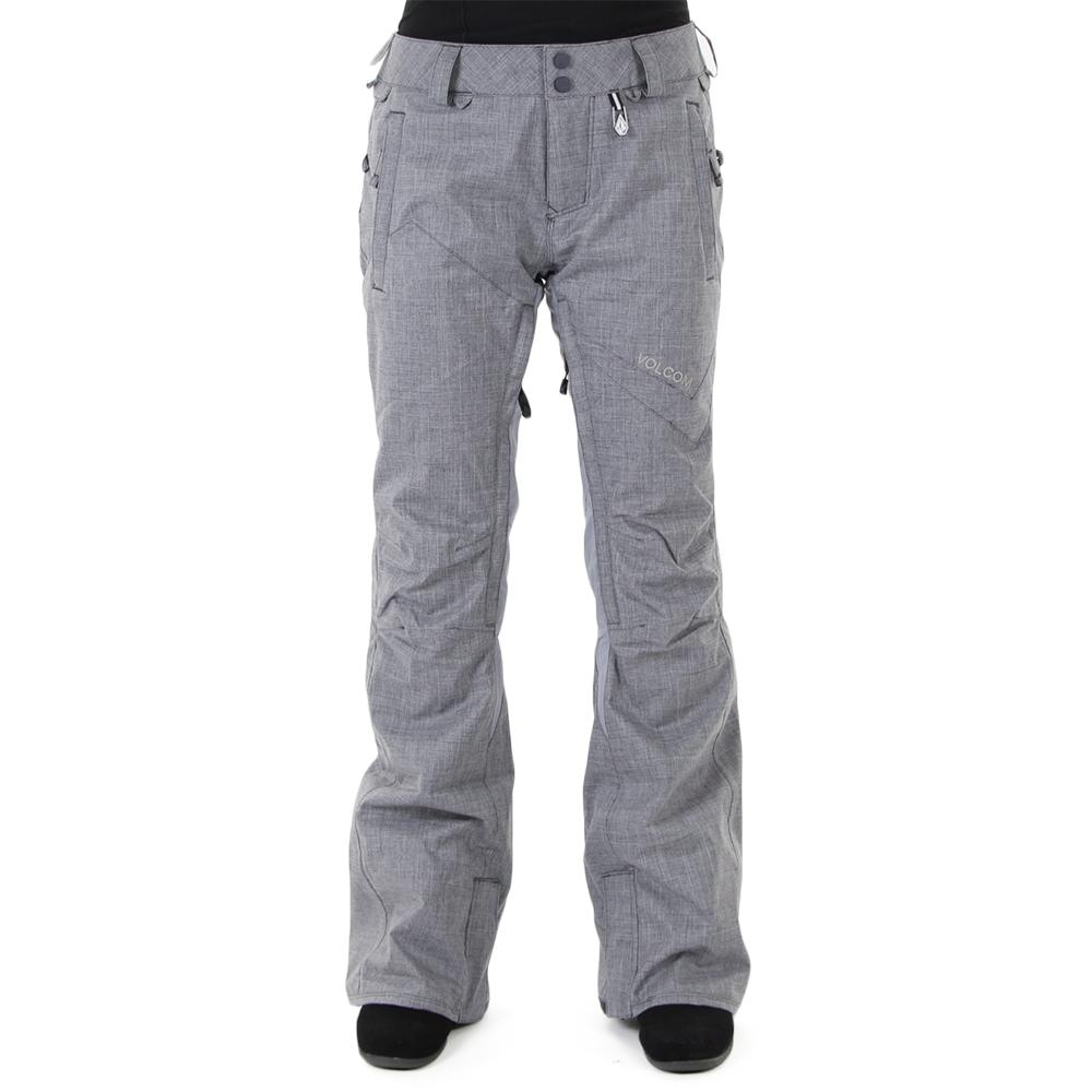Volcom Ignition Insulated Snowboard Pant (Women's)
