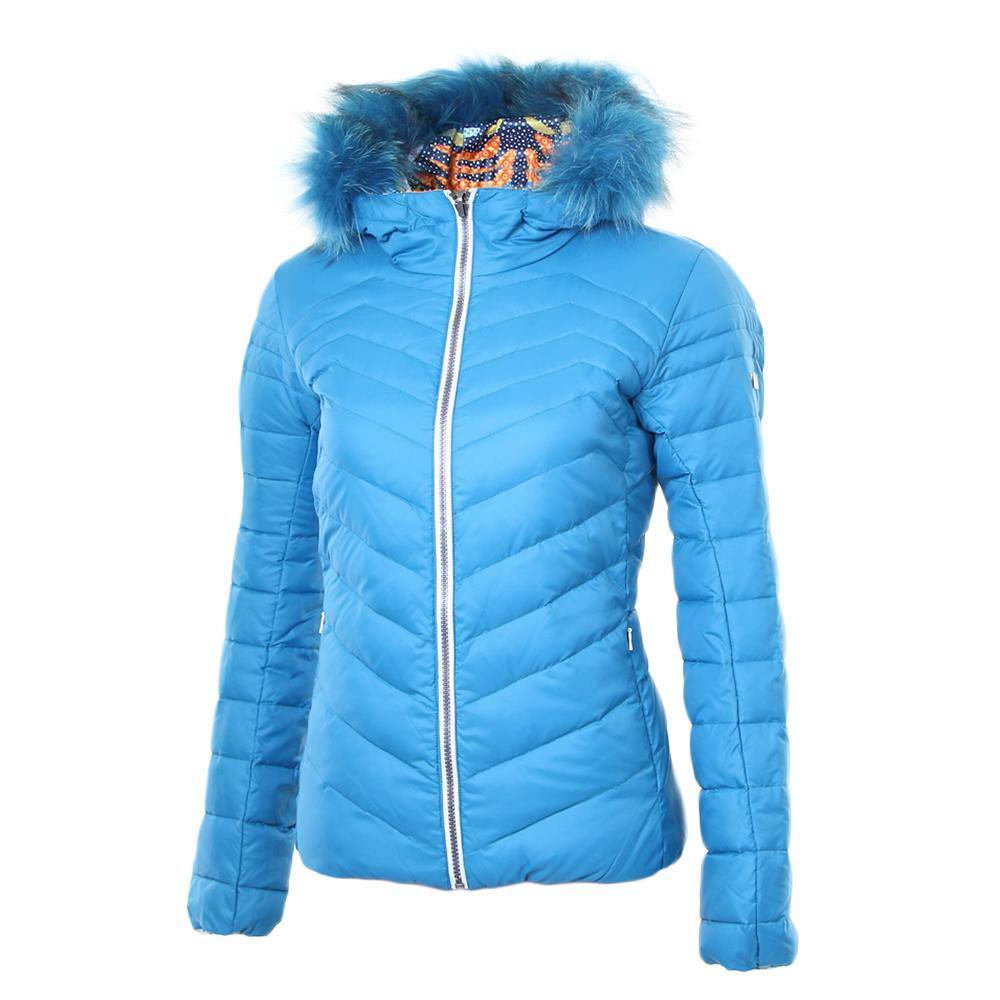 colmar africa reversible insulated ski jacket women 39 s peter glenn. Black Bedroom Furniture Sets. Home Design Ideas