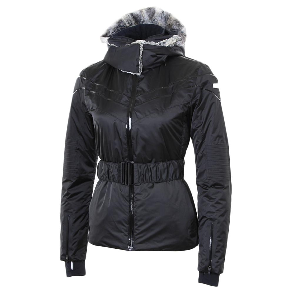 colmar techno insulated ski jacket women 39 s peter glenn. Black Bedroom Furniture Sets. Home Design Ideas