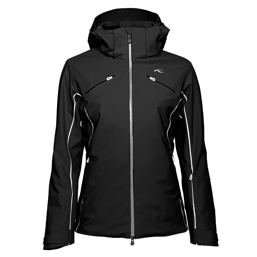 Kjus womens jackets
