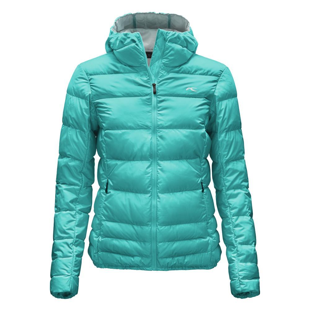 6885f335585 KJUS Cypress Down Jacket (Women s)