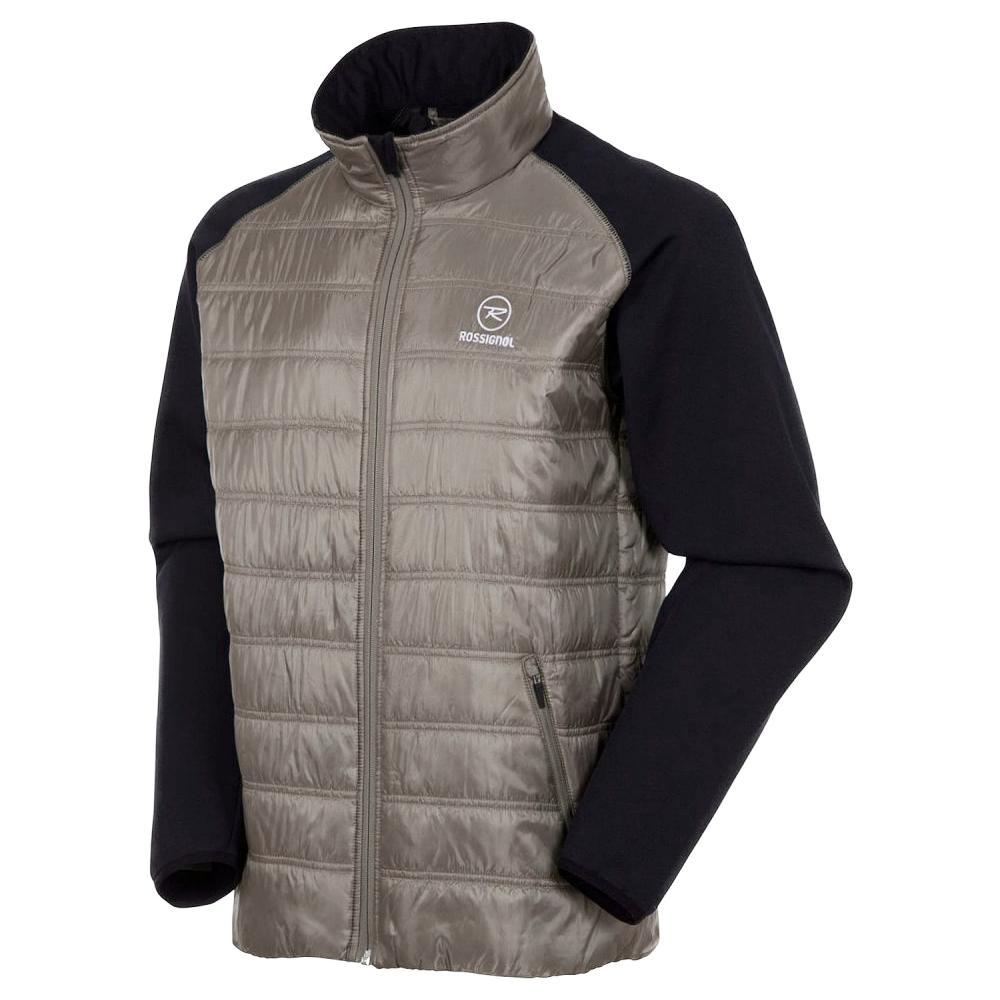 Rossignol Clim Light Loft Jacket (Men's) -