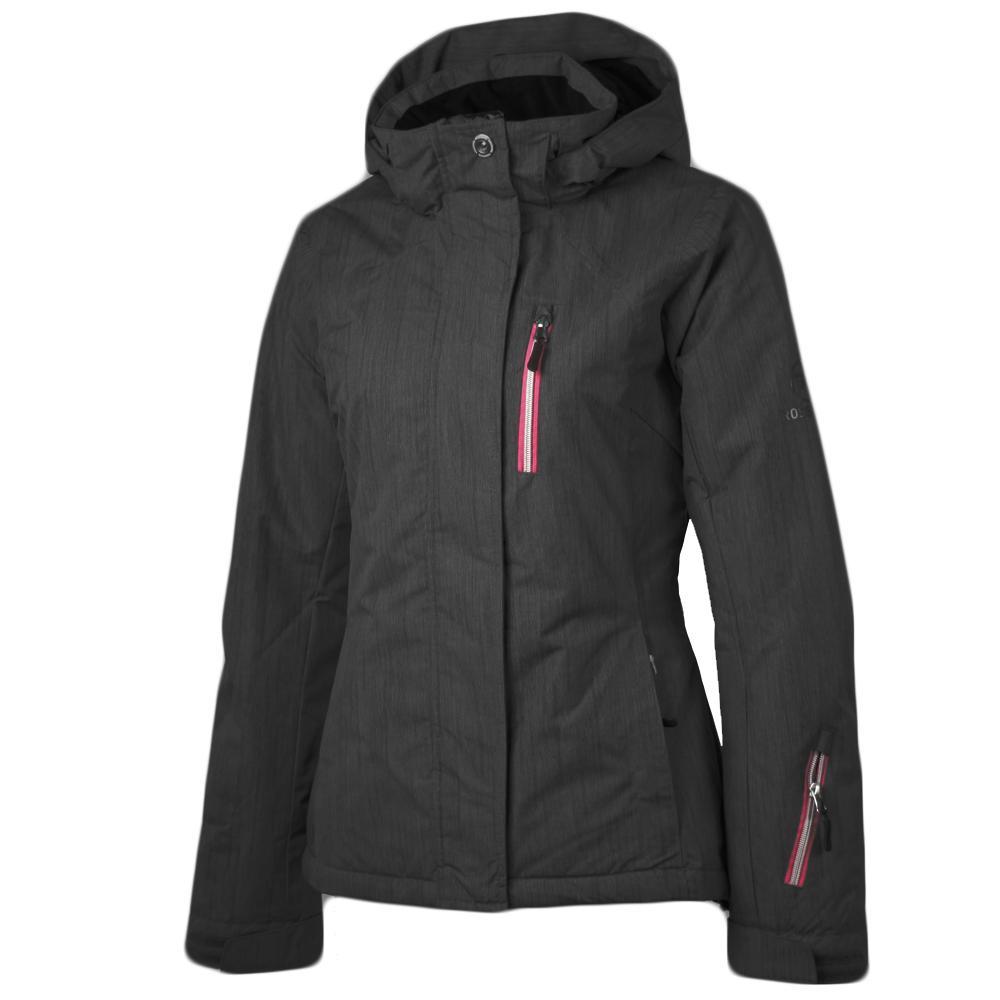 Rossignol Harmony Insulated Ski Jacket Women S Peter Glenn