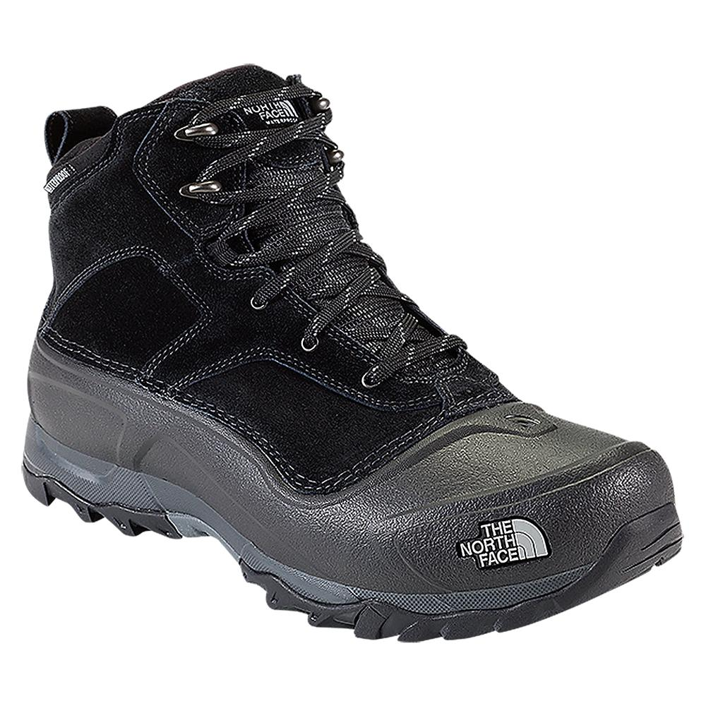 d03d7a9c9 The North Face Snowfuse Boot (Men's) | Peter Glenn