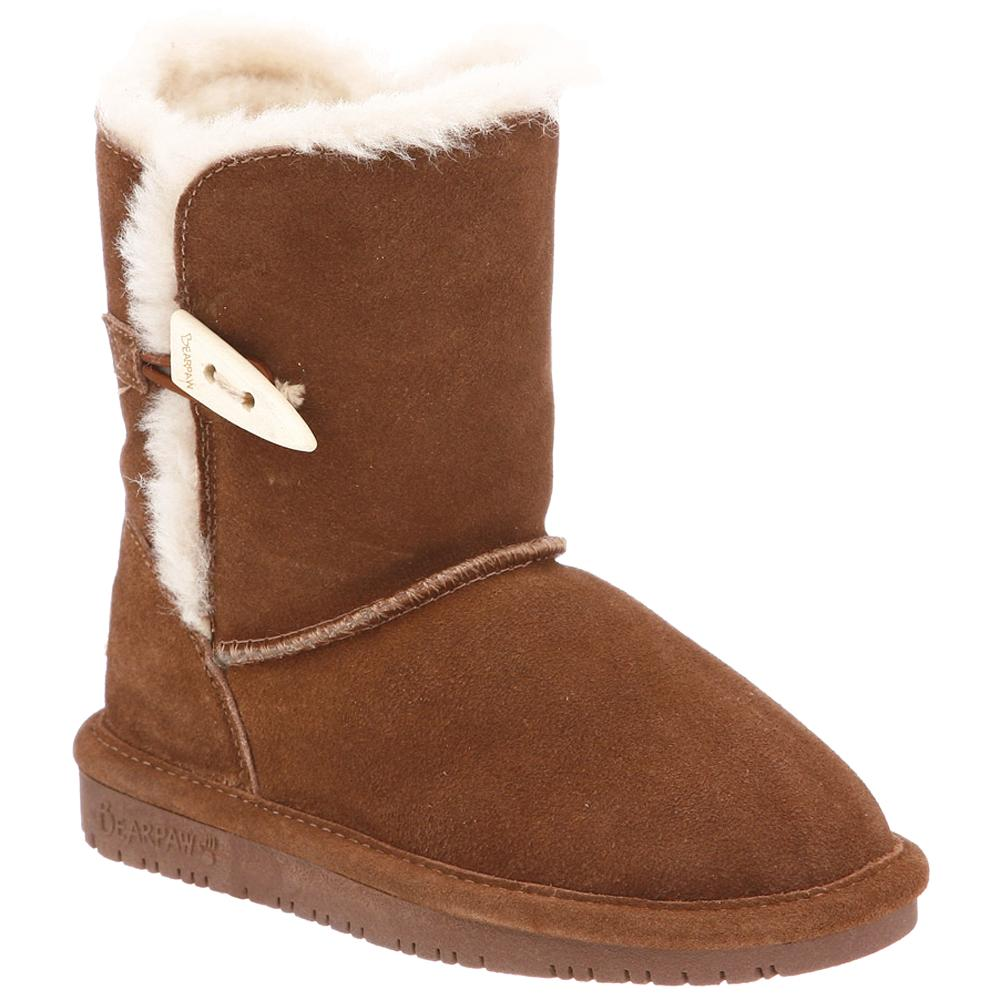 a3605bb4e0a Toddler bearpaw boots sale - List of easy dinners
