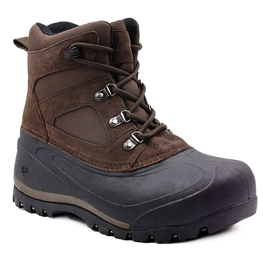 ff01f9192693 Northside Tundra Boot (Men s)