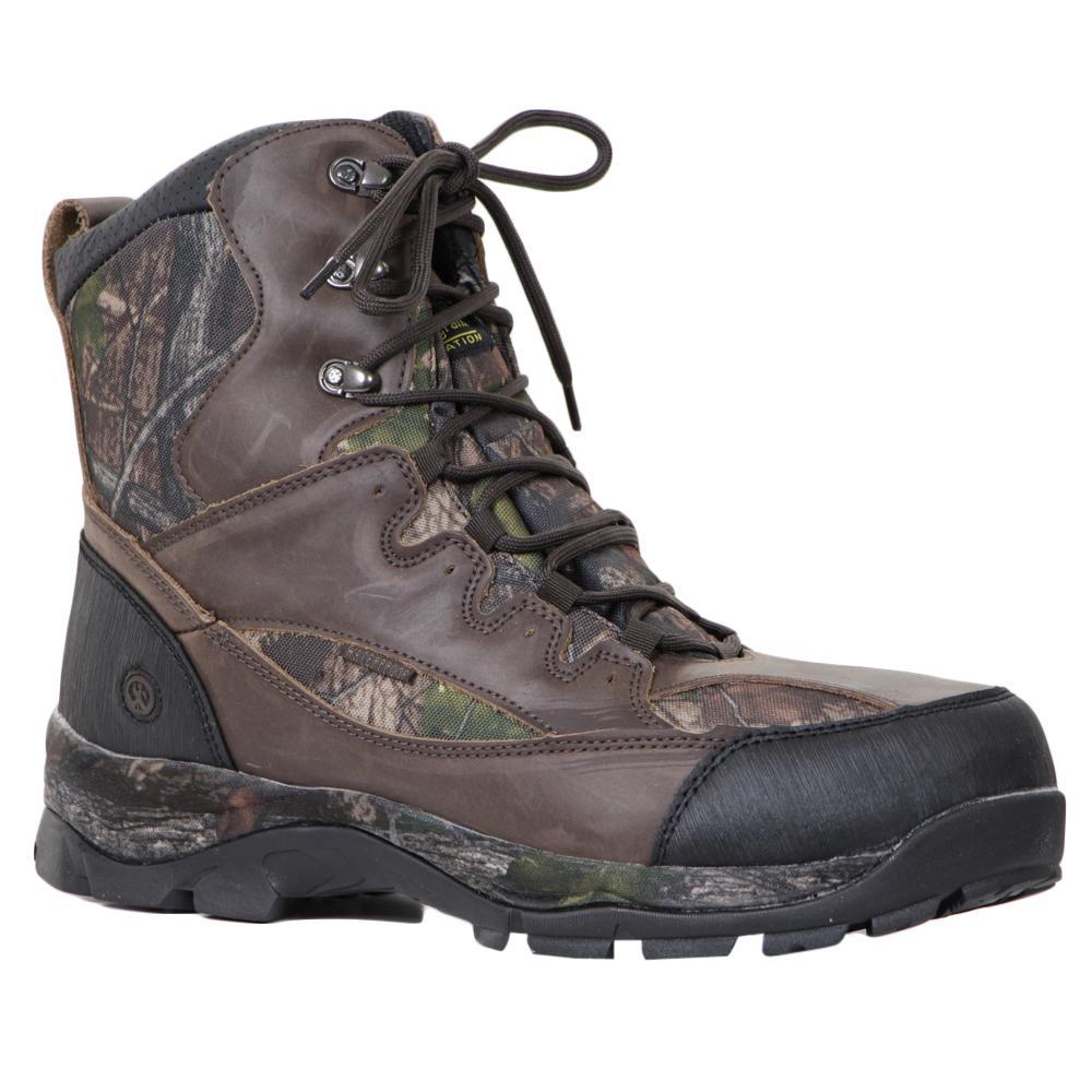 northside renegade waterproof boot s ebay