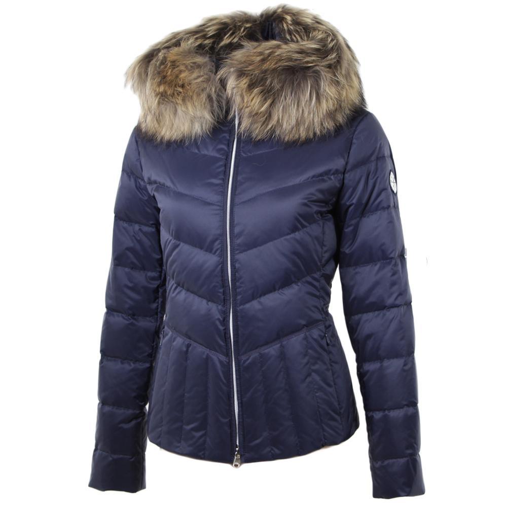 M.Miller Katra Down Ski Jacket (Women s) - 926985e25