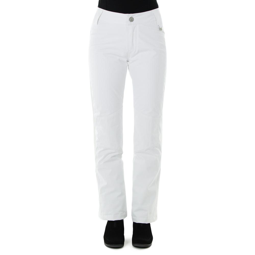 Nils Dominique Insulated Ski Pant (Women's) -