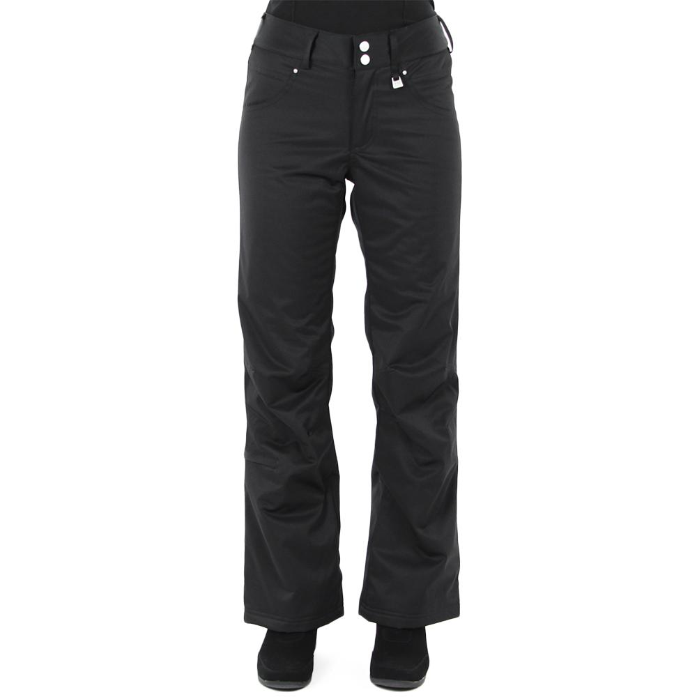 Nils Barbara Insulated Ski Pant (Women s) - 1cad9ccdbe
