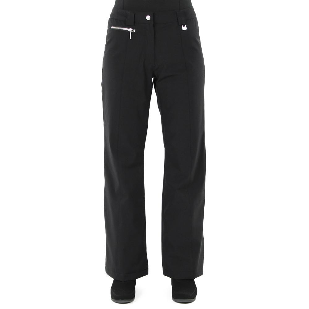Nils Melissa Insulated Ski Pant (Women's) - Black