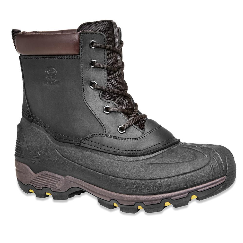 Men's Hawksbay Boot