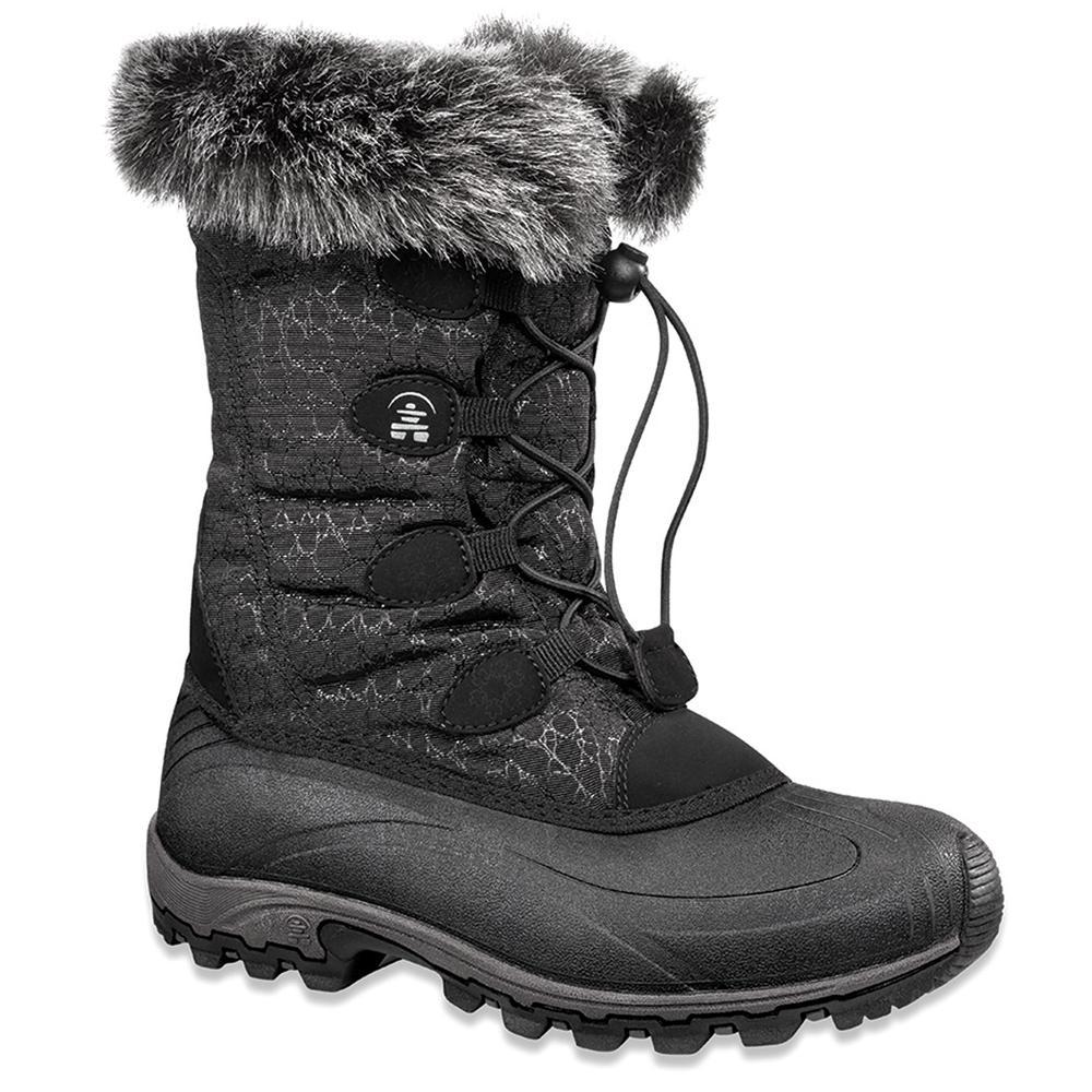 Kamik Momentum Boot (Women's) -