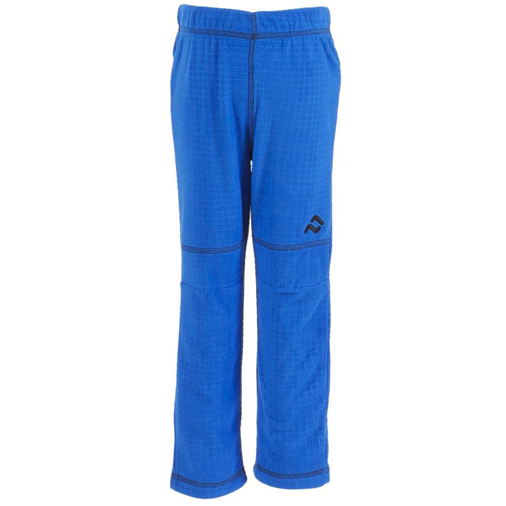 Jupa Misha Fleece Pant (Little Boys') - Classic Blue