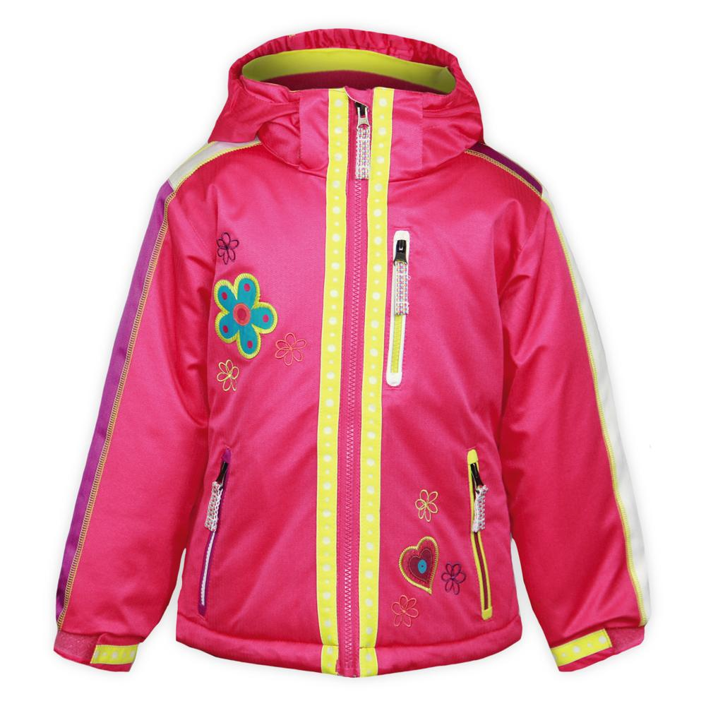 Wholesale boutique clothing supplier, fashion accessories, and wholesale shopping source