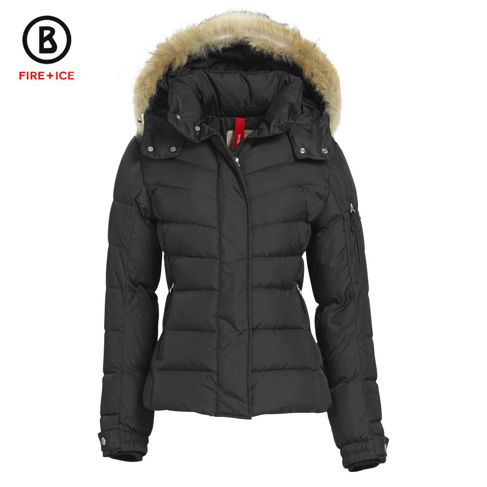 bogner fire ice sale d down ski jacket women 39 s peter glenn. Black Bedroom Furniture Sets. Home Design Ideas