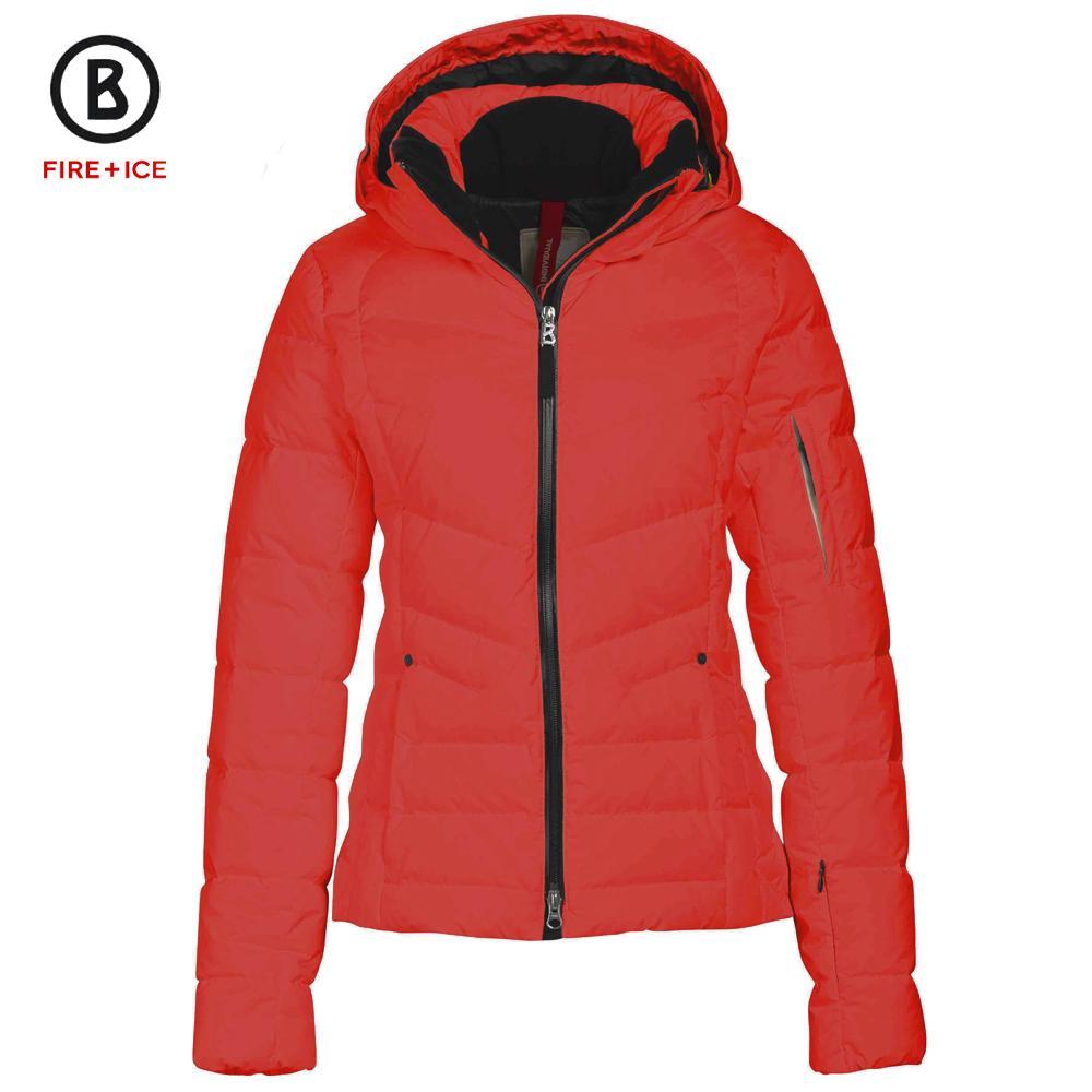 bogner fire ice erin d down ski jacket women 39 s peter glenn. Black Bedroom Furniture Sets. Home Design Ideas