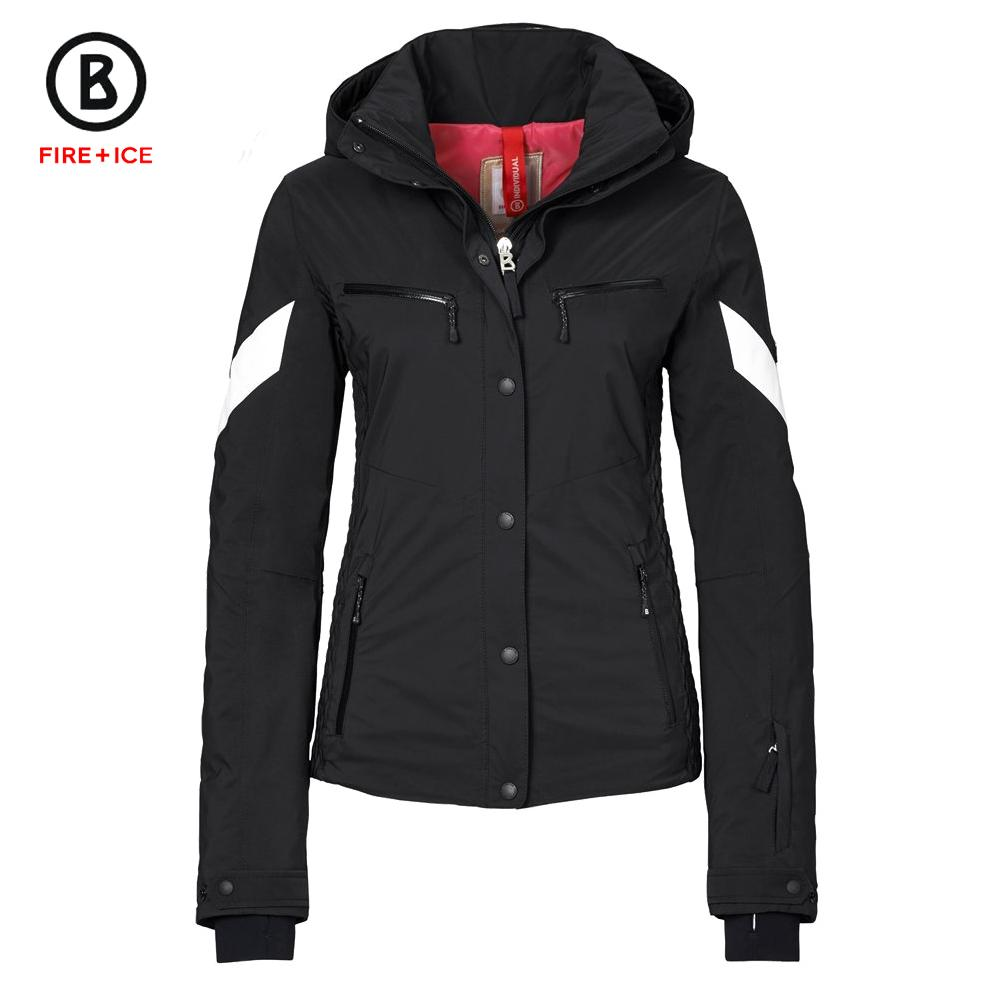 bogner fire ice mabel insulated ski jacket women 39 s peter glenn. Black Bedroom Furniture Sets. Home Design Ideas