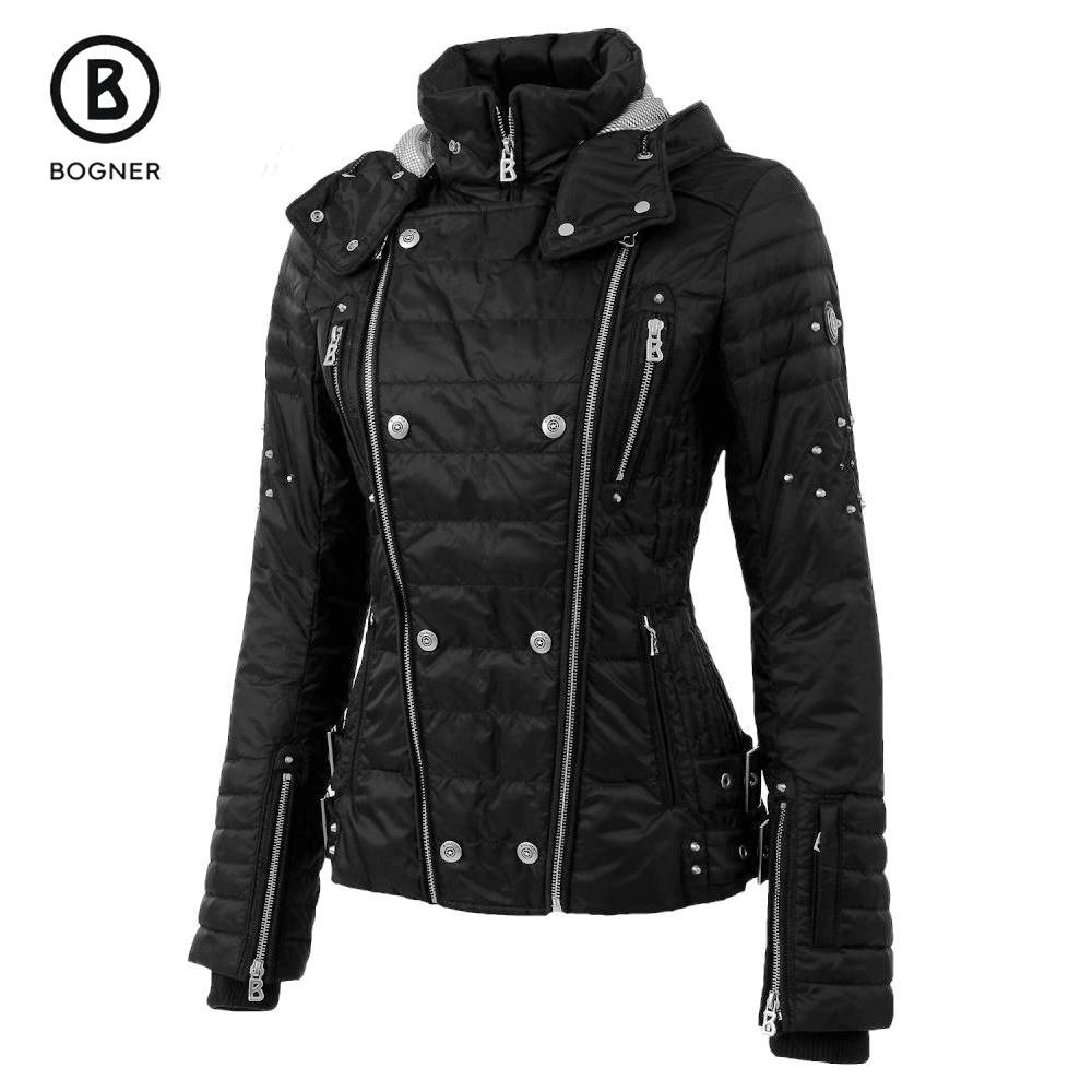 bogner lucia d down ski jacket women 39 s peter glenn. Black Bedroom Furniture Sets. Home Design Ideas