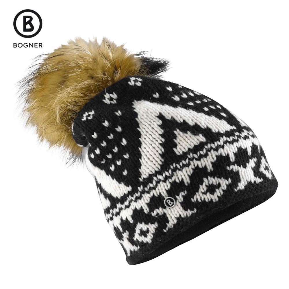 bogner hat s glenn