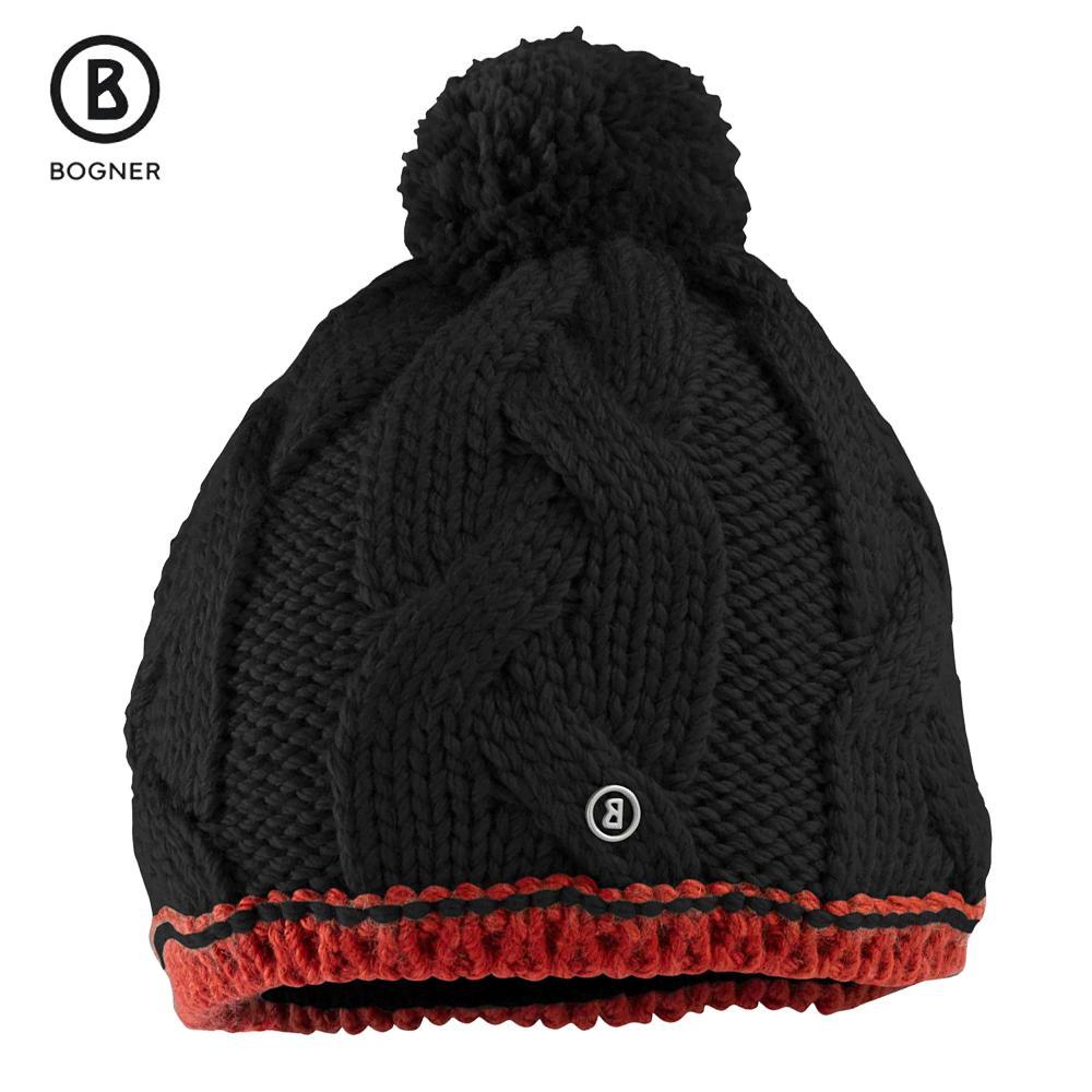 bogner sophy hat s glenn