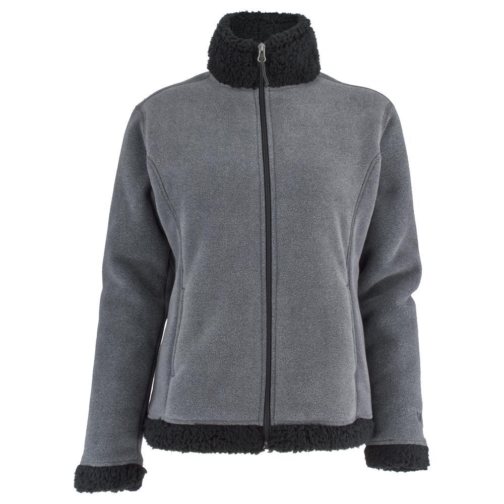 Warmest Ski Jackets