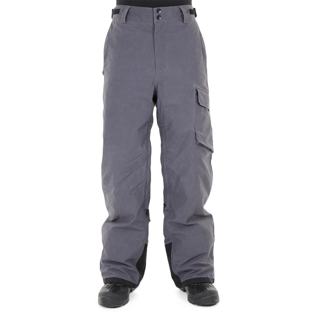 Volkl Ultar Peak Insulated Ski Pant (Men's) -
