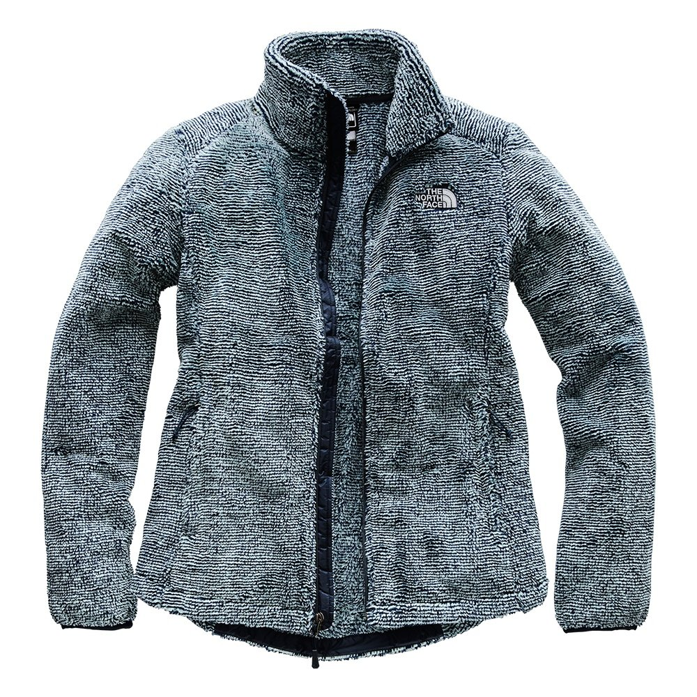 the north face osito 2 fleece jacket backcountrycom - 1000×1000