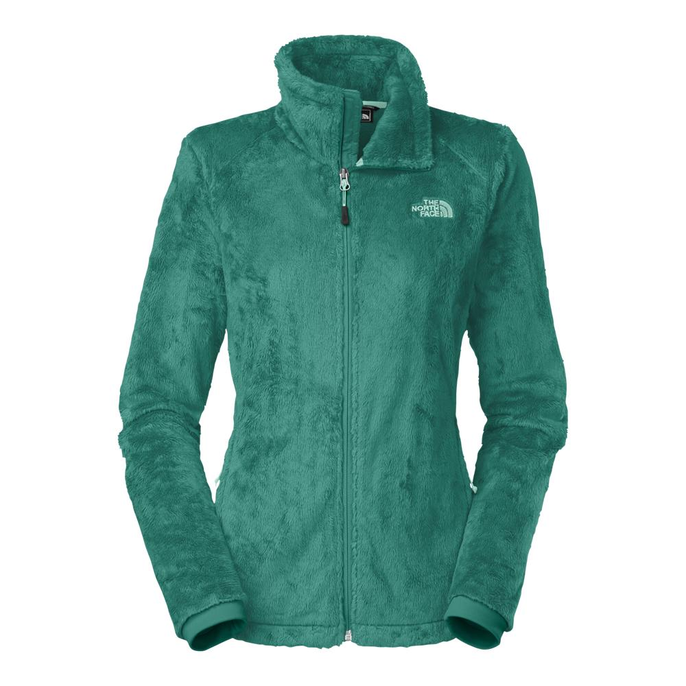 the north face sale womens