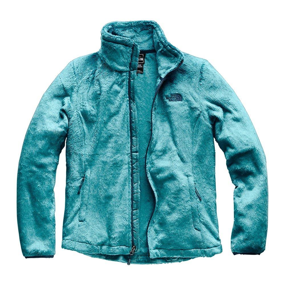 177d13b88 The North Face Osito 2 Fleece Jacket Women's, TNF Black, L