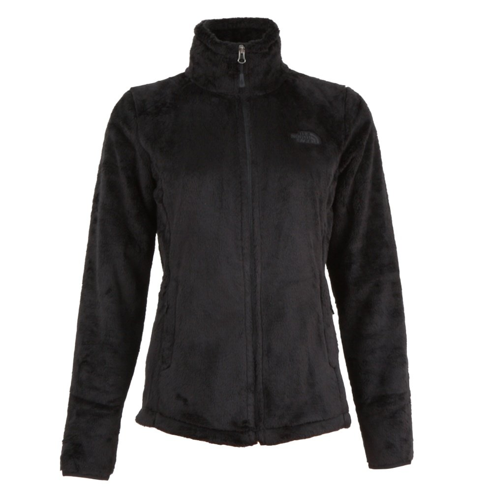 The North Face Osito 2 Fleece Jacket (Women's) -