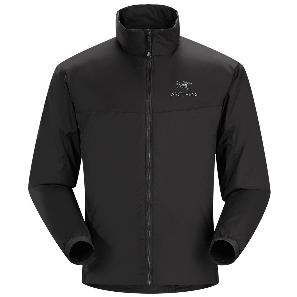 Arc'teryx Atom LT Jacket (Men's) -