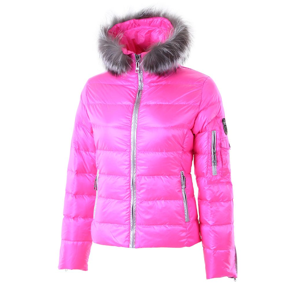 Skea Daria Down Ski Jacket (Women's) | Peter Glenn