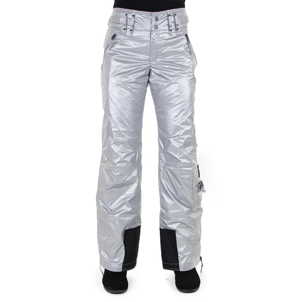 Skea Cargo Insulated Ski Pant (Women's) -