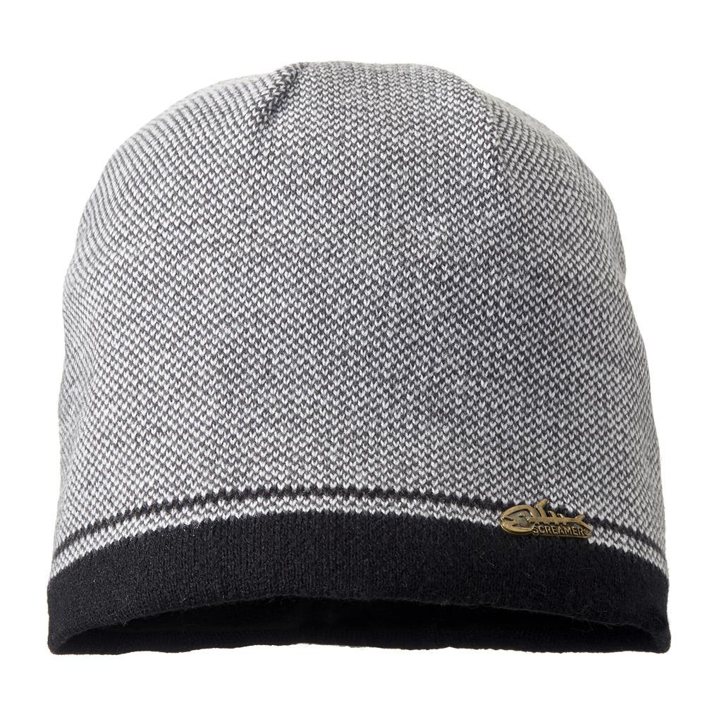 Screamer Pinline Hat (Men's) -