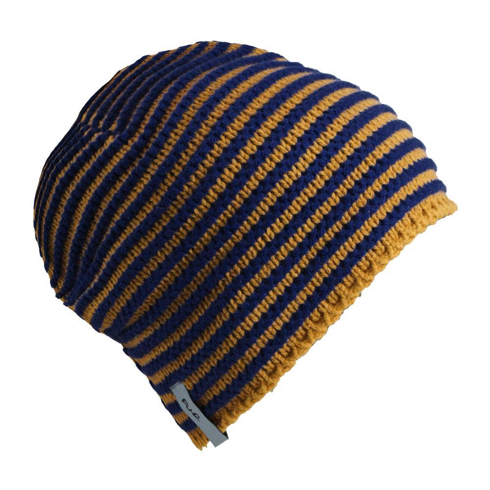 FU-R Gotta Love Ribs Hat (Men's) - Cobalt Blue