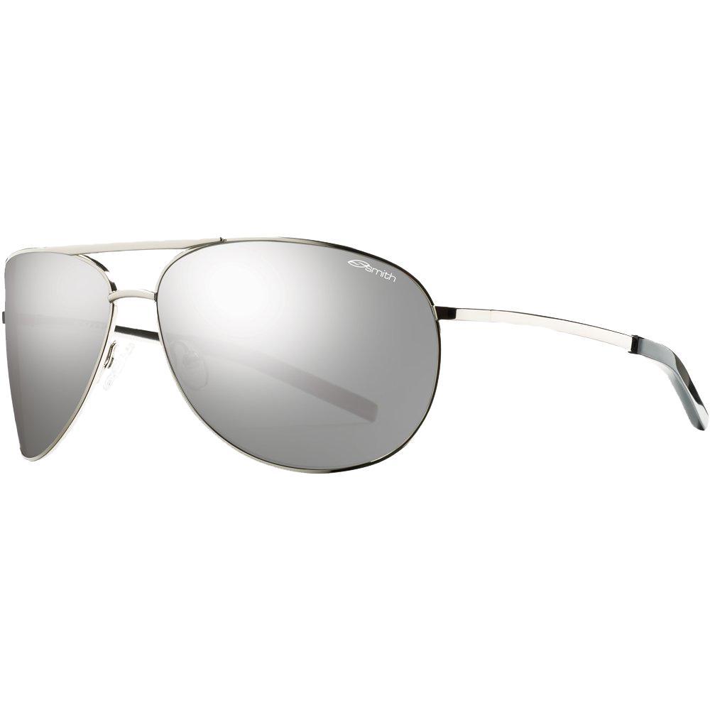 1053028fd5cc Smith Serpico Polarized Sunglasses