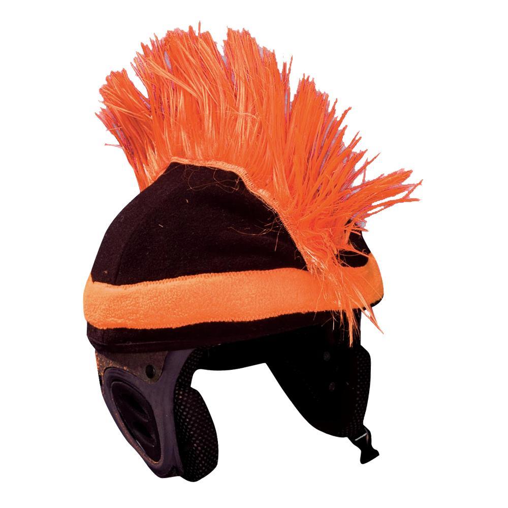 f9755ae6cc33b Mental Razor Helmet Cover (Kids ) -