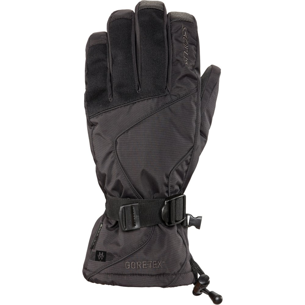 Seirus Heatwave Cornice GORE-TEX Glove (Men's) -